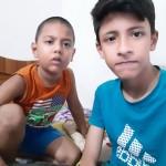 Sakil Ahmed