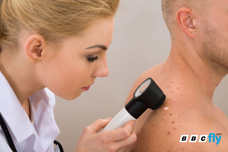Apollo Hospital Dhaka Doctors List | Dermatology & Venereology Specialist Doctors List