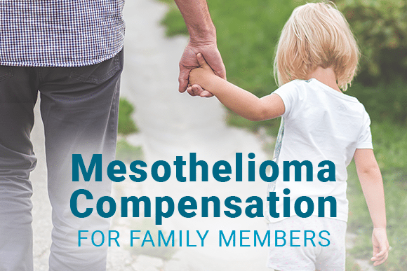 What is Compensation Mesothelioma | Learn About Mesothelioma Compensation