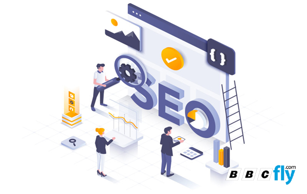 What is SEO & How do I do SEO for my website?