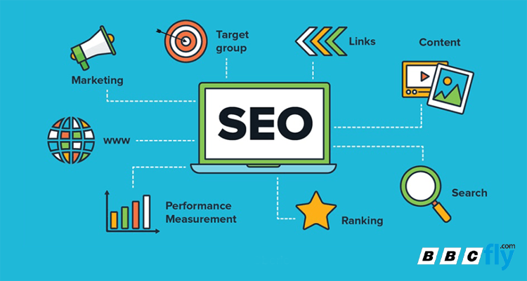 Advanced SEO Tips | That Helping Rank 477,000 Keywords